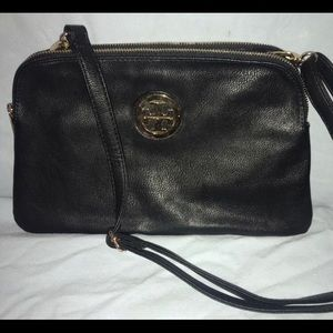 Tory Burch bag (never been used)
